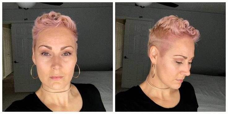 BeFunky-collage pink hair.jpg