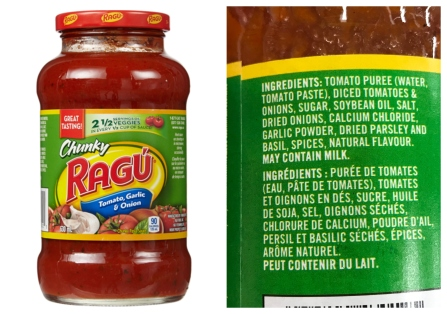 BeFunky-collage ragu.jpg